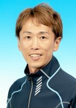 興津藍選手 特徴