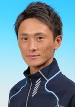 峰 竜太選手の勝率や連対率、決まり手等の特徴