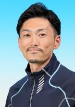 渡辺浩司の勝率や連対率、決まり手等の特徴